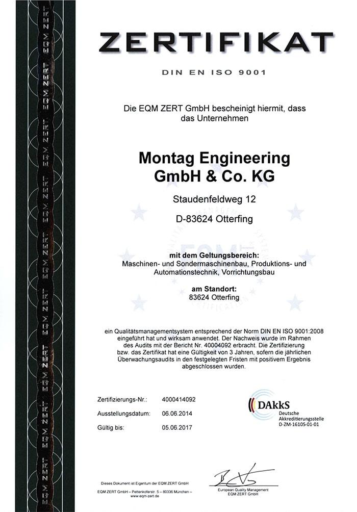 Zertifikat-2014_DIN-EN-ISO-9001